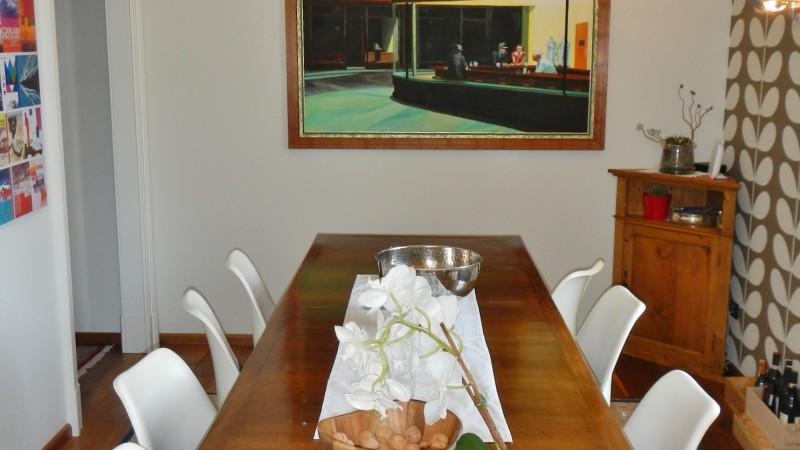 sala pranzo (4)